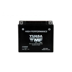 Batteria YTX20H-BS (812720) - Yuasa