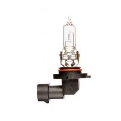 HB3 bulb based P20D (OP9005) - Osram