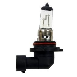 HB4 bulb based P22d (OP9006K) - Kyoto