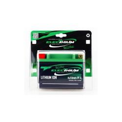 Batteria YTX14-BS (312276) -Electhium