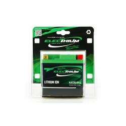 Batteria YTZ7S-BS (312080) -Electhium