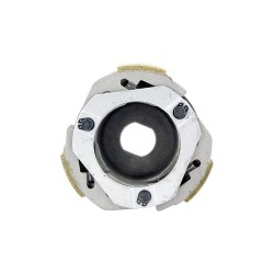 Girante frizione centrifughe (KC1035) - Sifam