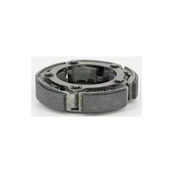 Girante frizione centrifughe (KC1026) - Sifam