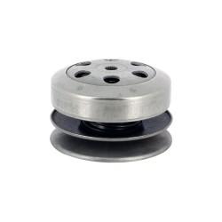 Kit frizione centrifughe e campana(KC1036) - Sifam