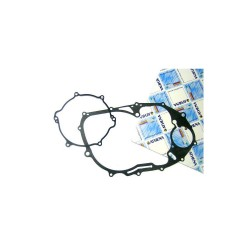 Clutch crankcase gasket(VL3011) - Athena