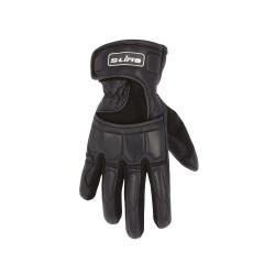 Motorcycle Glovesmiddle season (GAN830) - S-line
