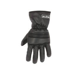 Motorcycle Gloveswinter (GAN820) - S-line