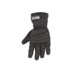 Motorcycle Gloves winter street (GAN810) - S-line