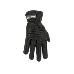 Motorcycle Gloves(GAN300) - S-line