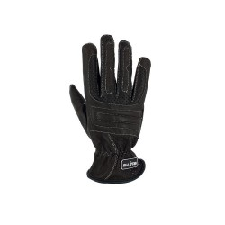 Motorcycle Gloves(GAN200) - S-line