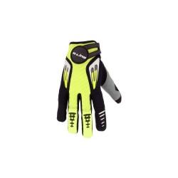 Guanto motocross (GAN099J) - S-line