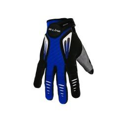 Guanto motocross (GAN099B) - S-line