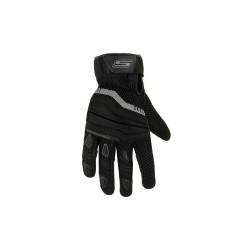Motorcycle Gloves summer(GAN009) - S-line