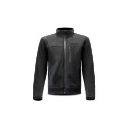 Giubbotto giacca motociclista (VESTSH1) - S-line