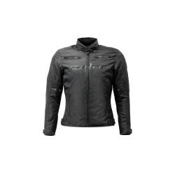 Giubbotto giacca motociclista donna (VESTMS2) - S-line