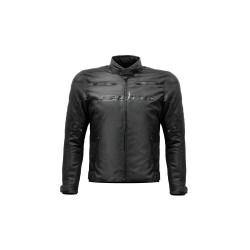 Giubbotto giacca motociclista uomo (VESTMS1) - S-line